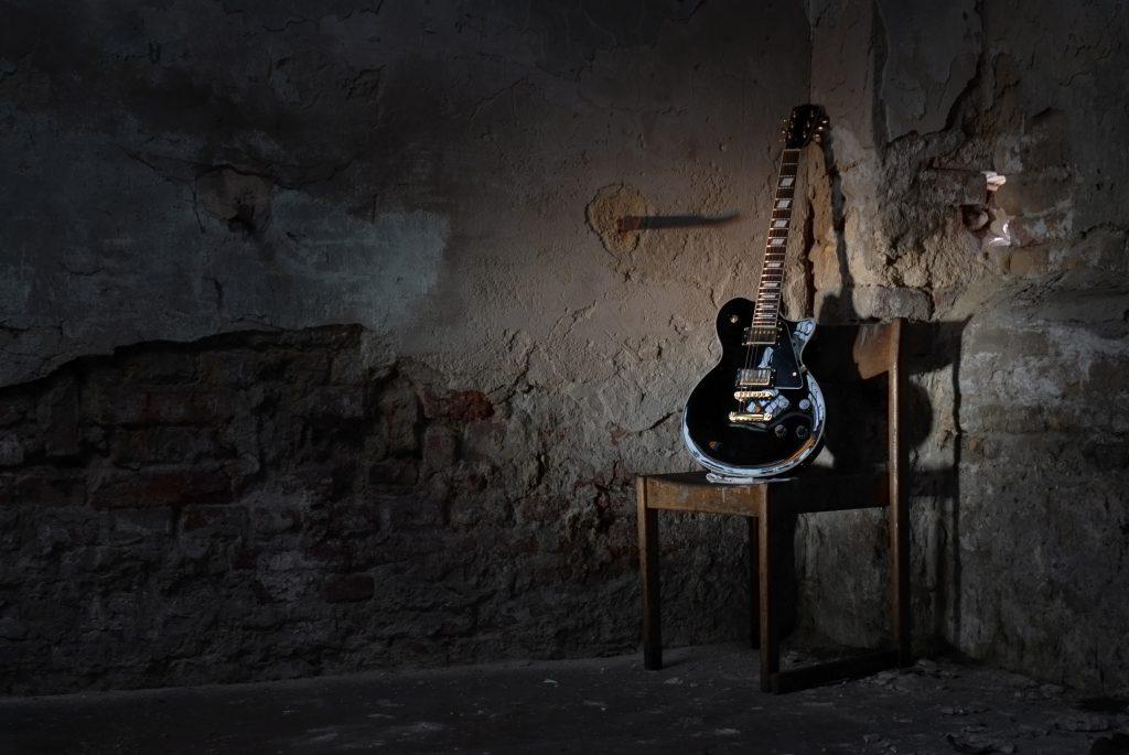 personal guitar amp custom tube guitar amp kit and parts